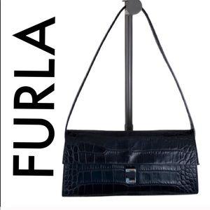 Furla Bags - 👑 FURLA SHOULDER BAG 💯 AUTHENTIC